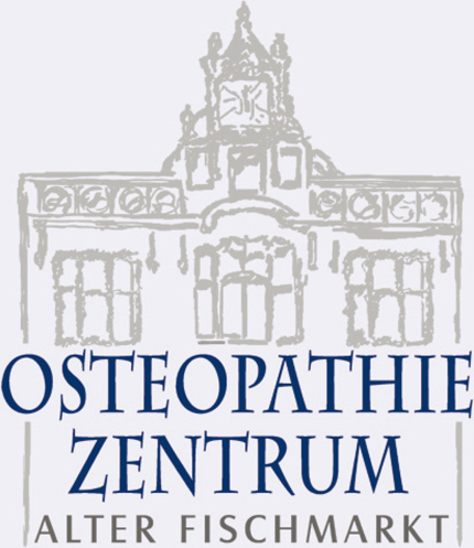 nach osteopathie wird es schlimmer